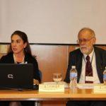 Coloquio Internacional sobre la Nobleza y el IX Coloquio Internacional sobre Genealogía - 02