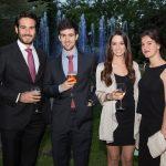 cuarta-fiesta-de-jovenes-organizada-por-la-real-asociacion-de-hidalgos-de-espana-03