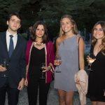 cuarta-fiesta-de-jovenes-organizada-por-la-real-asociacion-de-hidalgos-de-espana-05