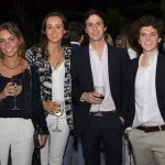 cuarta-fiesta-de-jovenes-organizada-por-la-real-asociacion-de-hidalgos-de-espana-06