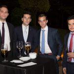 cuarta-fiesta-de-jovenes-organizada-por-la-real-asociacion-de-hidalgos-de-espana-10