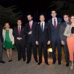 cuarta-fiesta-de-jovenes-organizada-por-la-real-asociacion-de-hidalgos-de-espana-12