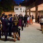 cuarta-fiesta-de-jovenes-organizada-por-la-real-asociacion-de-hidalgos-de-espana-14