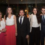 cuarta-fiesta-de-jovenes-organizada-por-la-real-asociacion-de-hidalgos-de-espana-15
