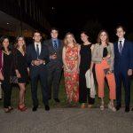 cuarta-fiesta-de-jovenes-organizada-por-la-real-asociacion-de-hidalgos-de-espana-17