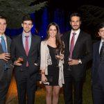 cuarta-fiesta-de-jovenes-organizada-por-la-real-asociacion-de-hidalgos-de-espana-18