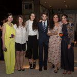 cuarta-fiesta-de-jovenes-organizada-por-la-real-asociacion-de-hidalgos-de-espana-19