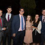 cuarta-fiesta-de-jovenes-organizada-por-la-real-asociacion-de-hidalgos-de-espana-20
