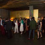 cuarta-fiesta-de-jovenes-organizada-por-la-real-asociacion-de-hidalgos-de-espana-22