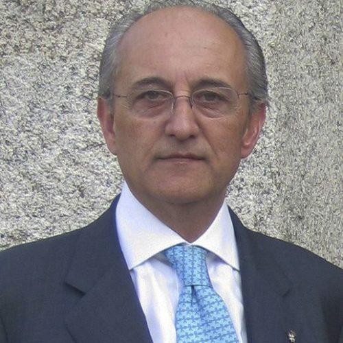 D. Eduardo Pardo de Guevara y Valdés