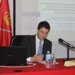 Fernando Gil González