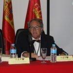 Gonzalo García-Aguayo