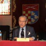 Manuel Pardo de Vera