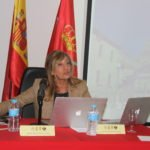 María Ferrer Torío