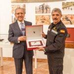 premio hidalgos españa_24