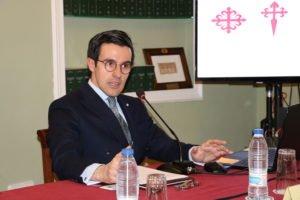 Don Carlos Nieto Sánchez