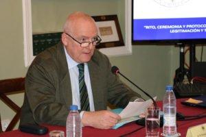 Don Fernando García-Mercadal y García-Loygorri