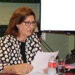 Mª Teresa Fernández Talaya