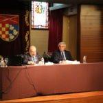 Salvatore Olivari de la Moneda y Fernando González de Canales