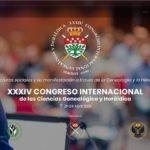 Presentación Congreso web RAHE