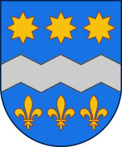 Emidio de Franciscis di Casanova y Mascitelli